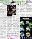 FPFS premiou os destaques de 10 Arbitragem sob ... - Jornal do Futsal - Page 3