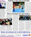 FPFS premiou os destaques de 10 Arbitragem sob ... - Jornal do Futsal - Page 4