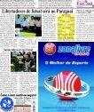 FPFS premiou os destaques de 10 Arbitragem sob ... - Jornal do Futsal - Page 5