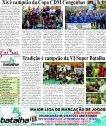 FPFS premiou os destaques de 10 Arbitragem sob ... - Jornal do Futsal - Page 6