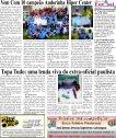 FPFS premiou os destaques de 10 Arbitragem sob ... - Jornal do Futsal - Page 7