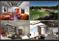 """palmie bistro"" bar - restaurant at agios stefanos ... - Hotel Designs"