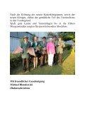Kompaniefest der 2. Kompanie (2012) - nordluener-schuetzen.de - Seite 3