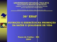 dieta controle Intervenção - CeMENutri - Unesp