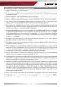 Z-E3215 - Zenec - Page 3