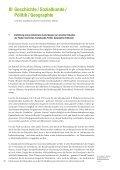 Sekundarstufe I und Sekundarstufe II 3 - Seite 2
