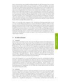 Sekundarstufe I und Sekundarstufe II 3 - Seite 3