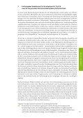Sekundarstufe I und Sekundarstufe II 3 - Seite 5