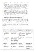 Sekundarstufe I und Sekundarstufe II 3 - Seite 6