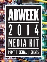 2014-Media-Kit-101414