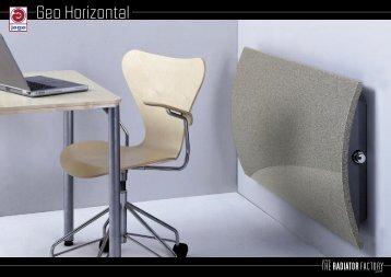Geo Horizontaal E.indd - energysystems.gr