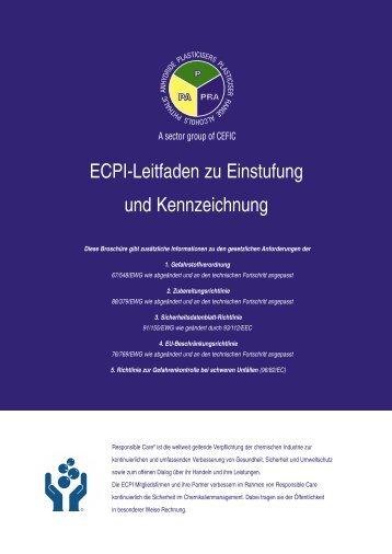 ECPI-023 Duits - DEHP Information Centre