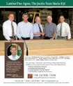 HARDWOOD MATTE RS - National Hardwood Lumber Association - Page 7