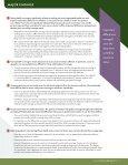 Cover Michigan Survey - Shadac - Page 3