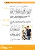 Ottensen - Weltladen-Dachverband - Seite 5
