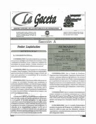 LEY FORESTAL Y AREAS PROTEGIDAS.pdf - ICF