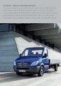 Sprinter - Silberauto - Page 4