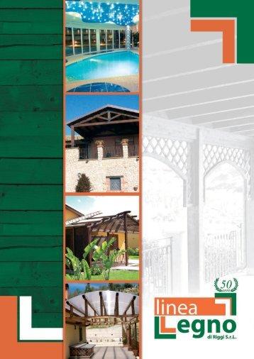 Arredo Garden - Guida Sicilia