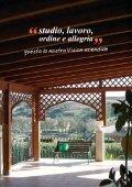 Arredo Garden - Guida Sicilia - Page 2