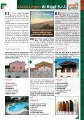Arredo Garden - Guida Sicilia - Page 3