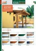 Arredo Garden - Guida Sicilia - Page 4
