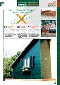 Arredo Garden - Guida Sicilia - Page 5