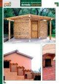 Arredo Garden - Guida Sicilia - Page 6