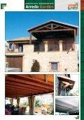 Arredo Garden - Guida Sicilia - Page 7
