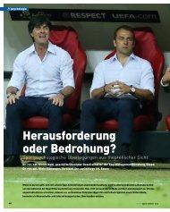 PDF (1 MB) - KKP Managementberatung, Essen