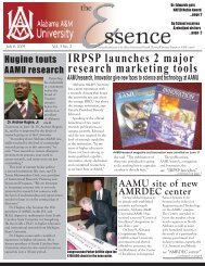The Essence Online Research Newsletter Vol.3 No.2