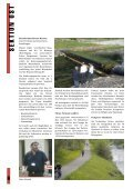Editoriale - VBSF - Seite 6