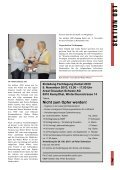 Editoriale - VBSF - Seite 7