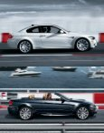 THE BMW M3 COUPE AND CONVERTIBLE. - Page 3