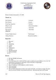 Referat 05-08-09