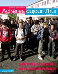 pdf - 2,48 Mo - Achères
