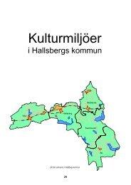 Bo socken - Hallsbergs kommun