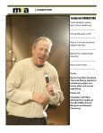 connection - McNairy County Chamber of Commerce - Page 3