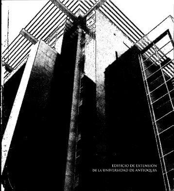 Ciencia, Tecnología e Innovación (2011) - Vicerrectoría de Docencia