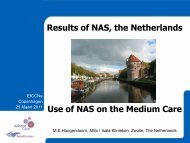 Session 15.3 NAS In The Netherlands.pdf