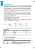 C D E F G B A - Intranet - De-Sta-Co - Page 4