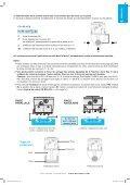 C D E F G B A - Intranet - De-Sta-Co - Page 5