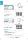 C D E F G B A - Intranet - De-Sta-Co - Page 6