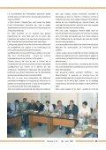 Activités du CEIMI - Page 3