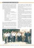 Activités du CEIMI - Page 4