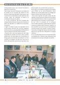 Activités du CEIMI - Page 6
