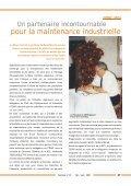 Activités du CEIMI - Page 7