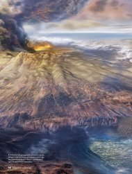 Cooler-Early-Earth-Article