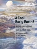 Cooler-Early-Earth-Article - Page 2