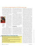 Cooler-Early-Earth-Article - Page 3