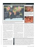 Cooler-Early-Earth-Article - Page 4